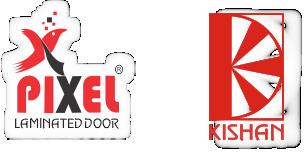 Kishan Door Pixel